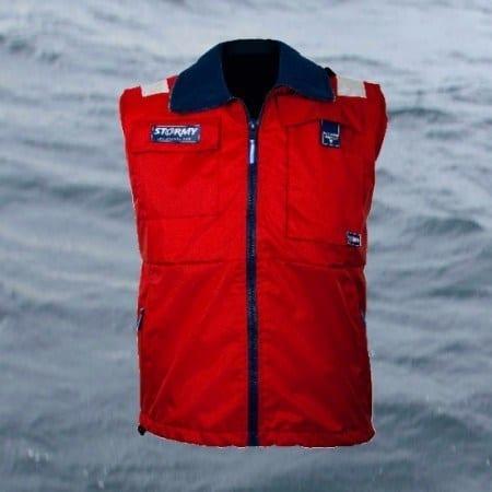Stormy Life Vest 150N