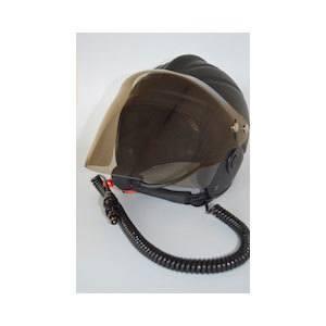 Neptune Adaptacom Waterproof Radio Headset
